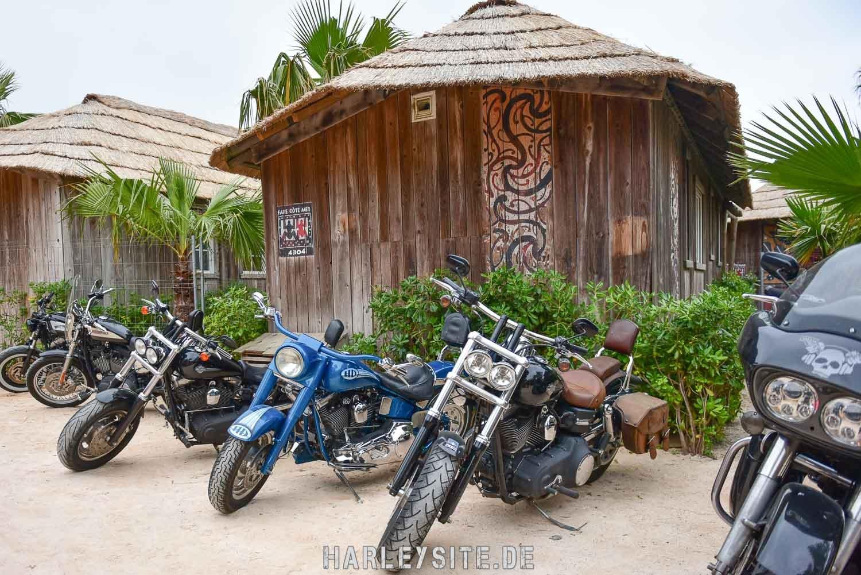 Saint-Tropez-Harley-Davidson-Event-0364