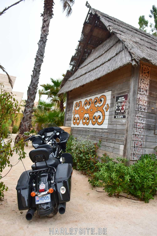 Saint-Tropez-Harley-Davidson-Event-0367