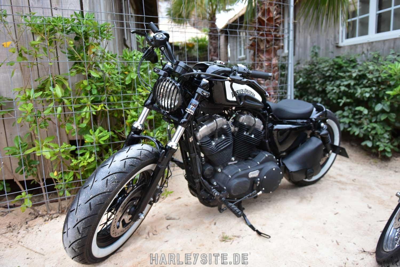 Saint-Tropez-Harley-Davidson-Event-0376