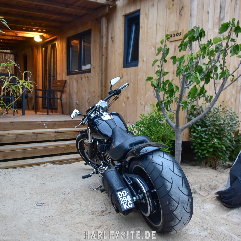 Saint-Tropez-Harley-Davidson-Event-0378