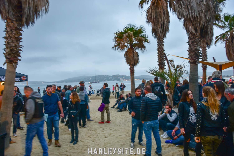 Saint-Tropez-Harley-Davidson-Event-0388