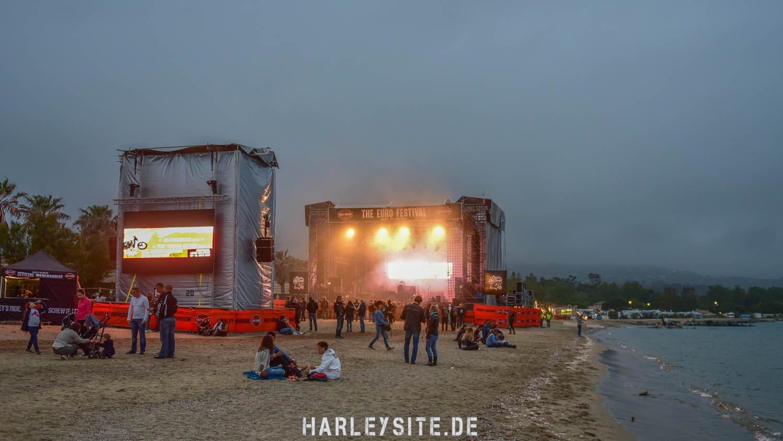 Saint-Tropez-Harley-Davidson-Event-0389