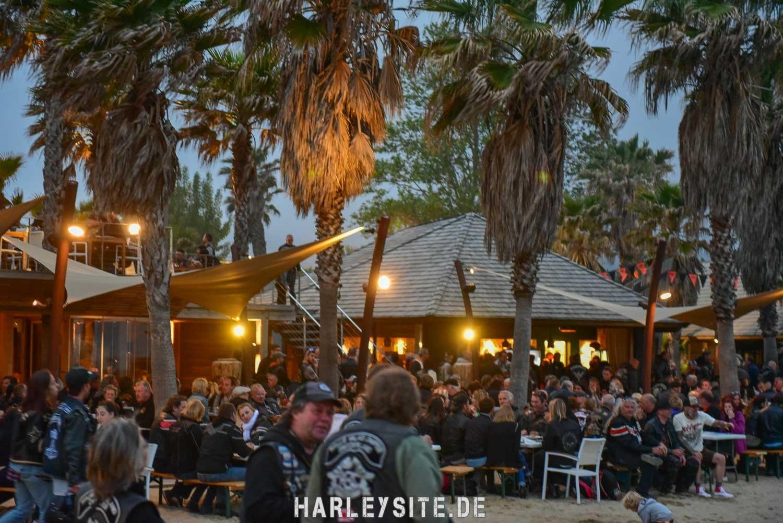 Saint-Tropez-Harley-Davidson-Event-0401