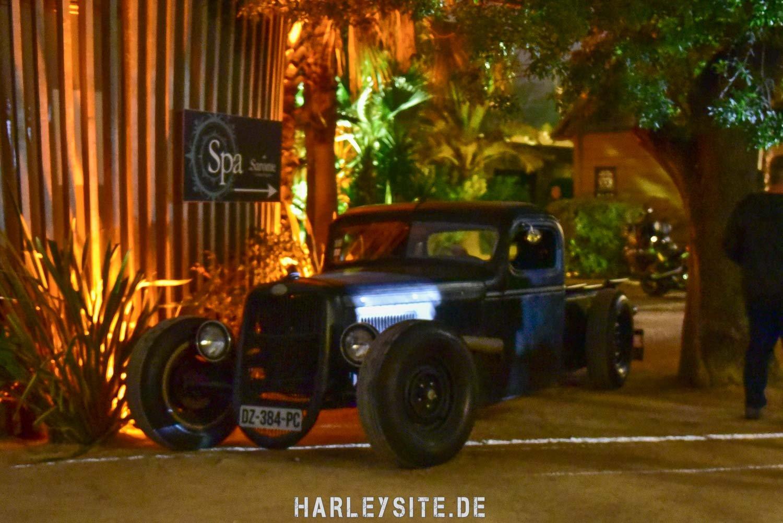 Saint-Tropez-Harley-Davidson-Event-0424