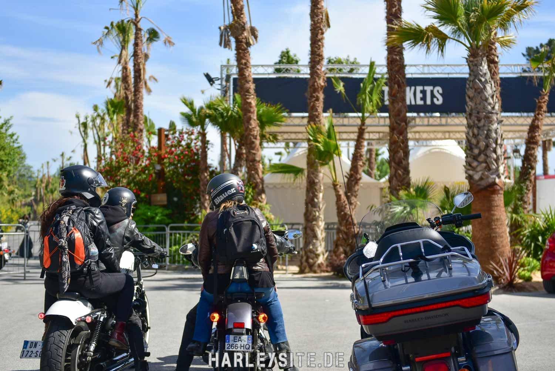 Saint-Tropez-Harley-Davidson-Event-0433