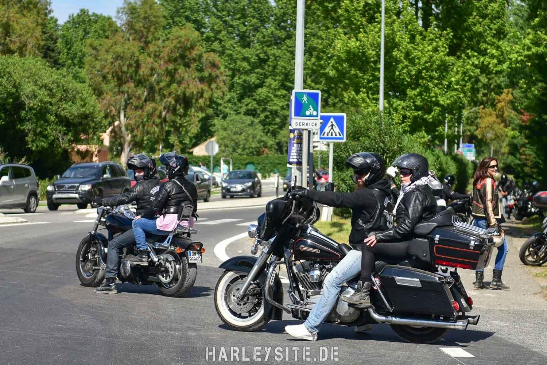 Saint-Tropez-Harley-Davidson-Event-0436