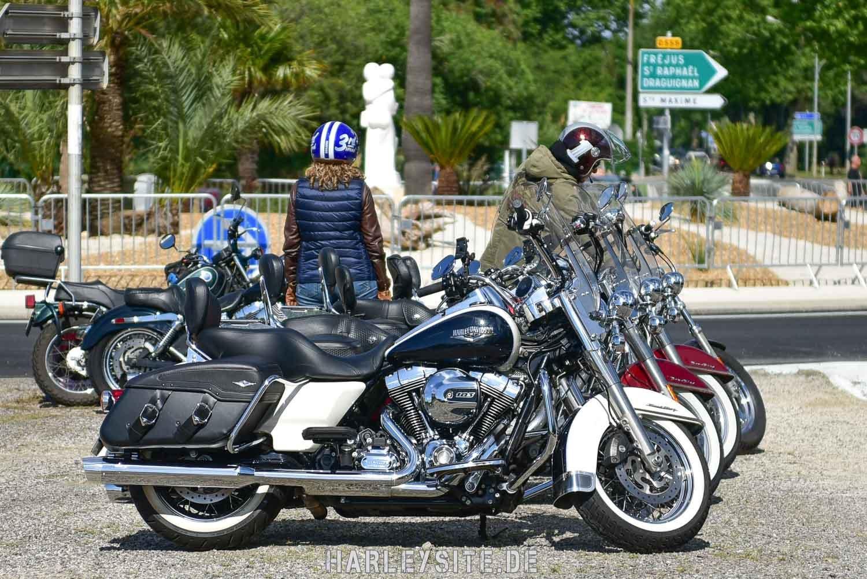 Saint-Tropez-Harley-Davidson-Event-0443