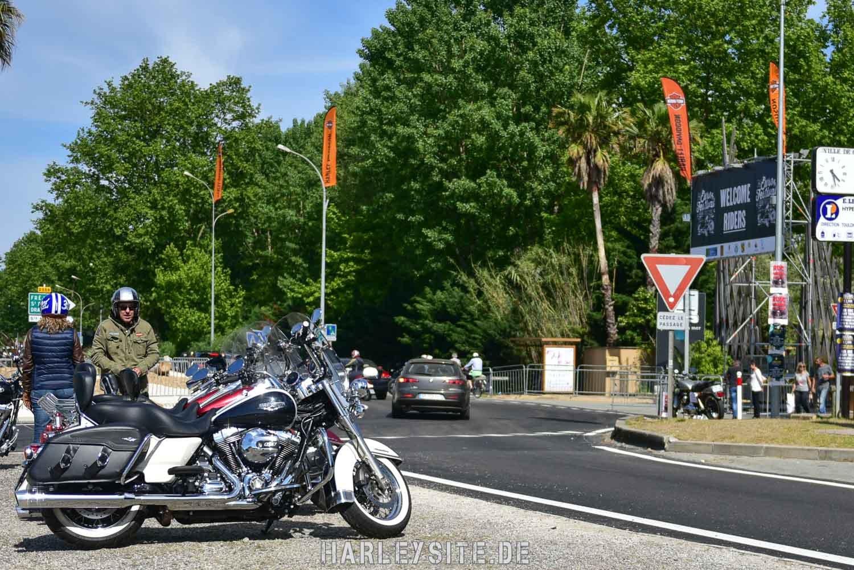 Saint-Tropez-Harley-Davidson-Event-0448