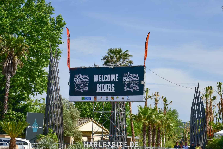 Saint-Tropez-Harley-Davidson-Event-0467