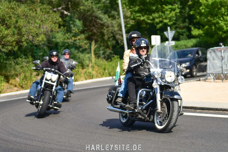 Saint-Tropez-Harley-Davidson-Event-0484