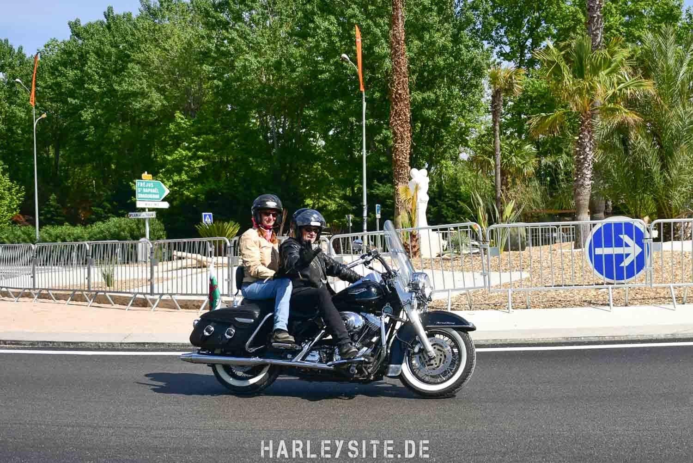 Saint-Tropez-Harley-Davidson-Event-0486