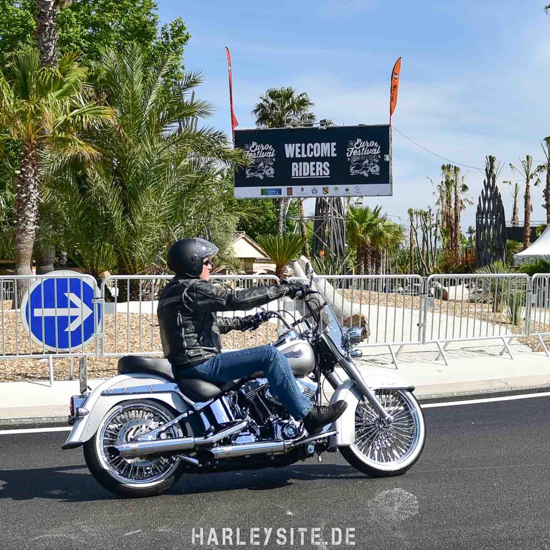 Saint-Tropez-Harley-Davidson-Event-0493