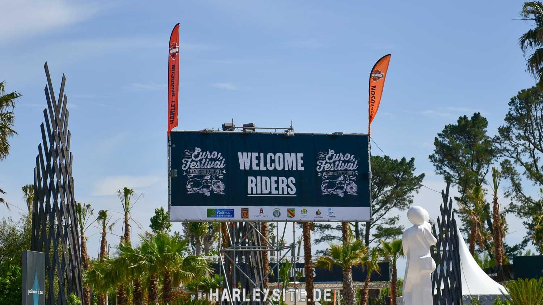 Saint-Tropez-Harley-Davidson-Event-0513