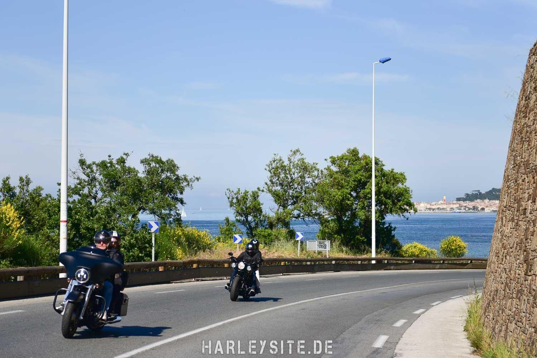 Saint-Tropez-Harley-Davidson-Event-0531