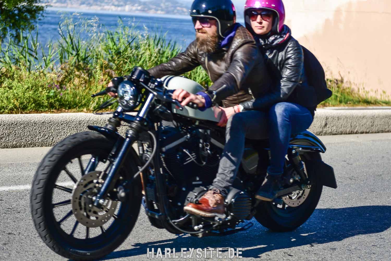 Saint-Tropez-Harley-Davidson-Event-0540