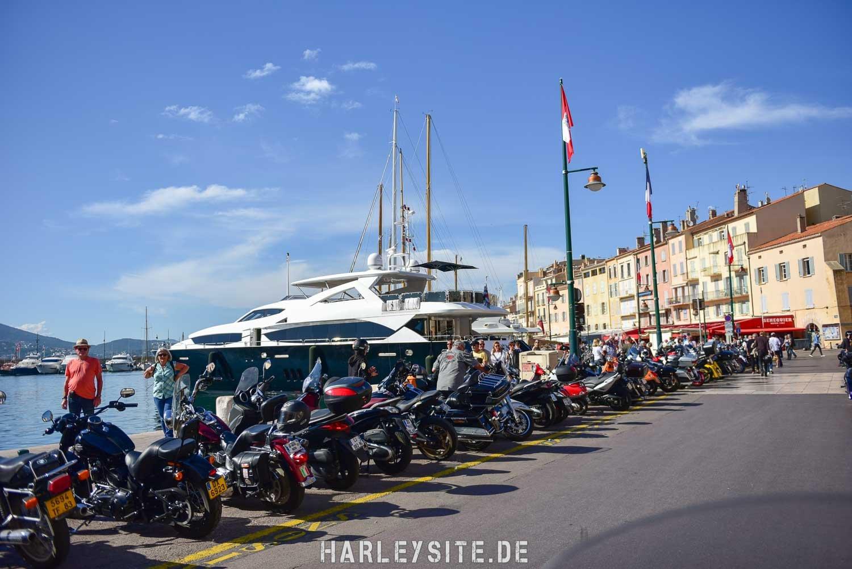 Saint-Tropez-Harley-Davidson-Event-0553