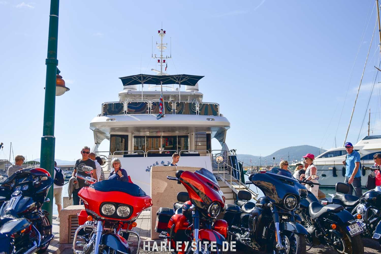 Saint-Tropez-Harley-Davidson-Event-0558