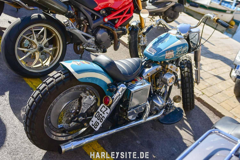 Saint-Tropez-Harley-Davidson-Event-0606