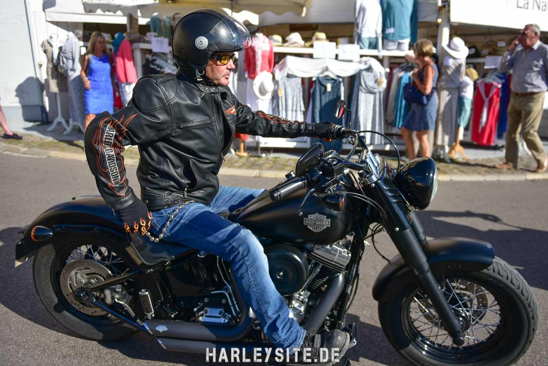 Saint-Tropez-Harley-Davidson-Event-0611