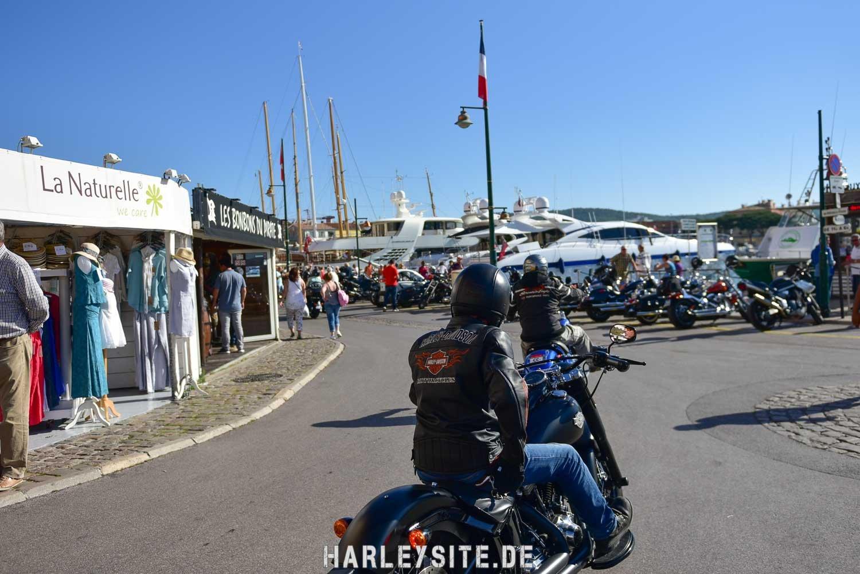 Saint-Tropez-Harley-Davidson-Event-0612