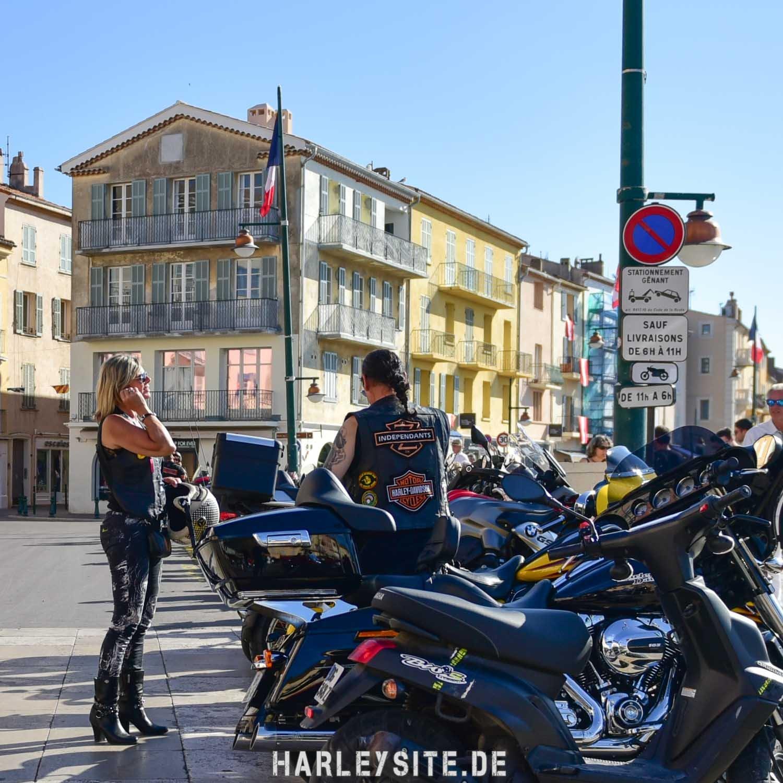 Saint-Tropez-Harley-Davidson-Event-0621