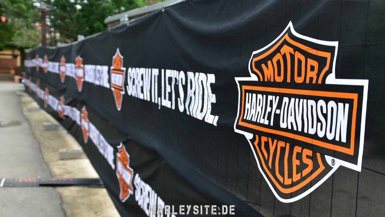 Saint-Tropez-Harley-Davidson-Event-8088