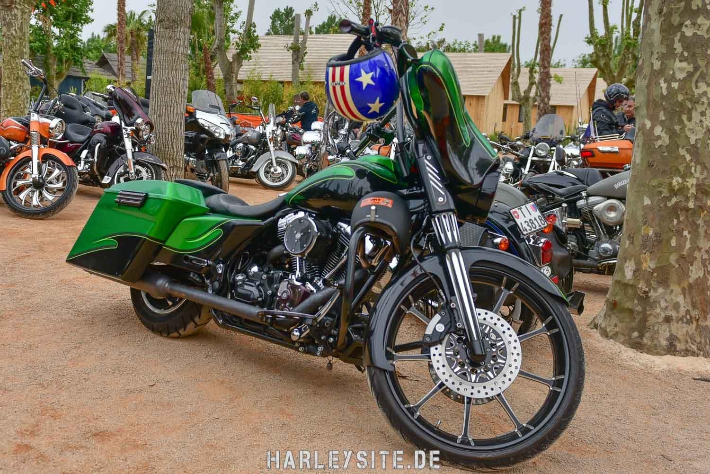 Saint-Tropez-Harley-Davidson-Event-8102