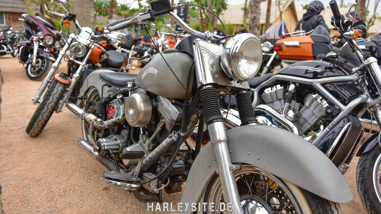 Saint-Tropez-Harley-Davidson-Event-8103