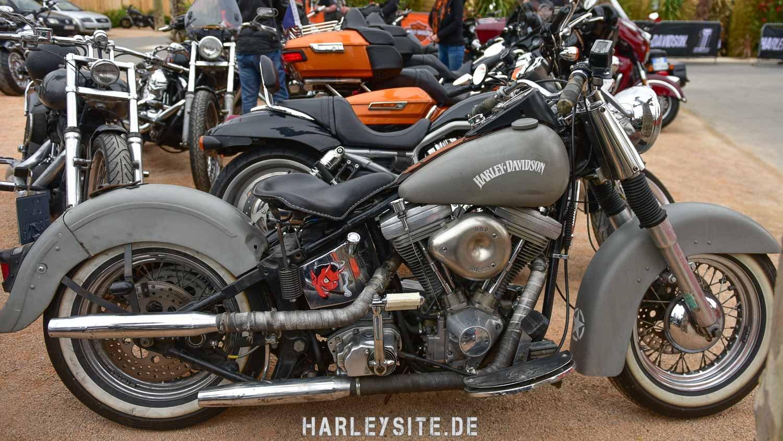 Saint-Tropez-Harley-Davidson-Event-8105