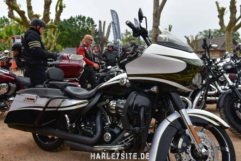 Saint-Tropez-Harley-Davidson-Event-8106