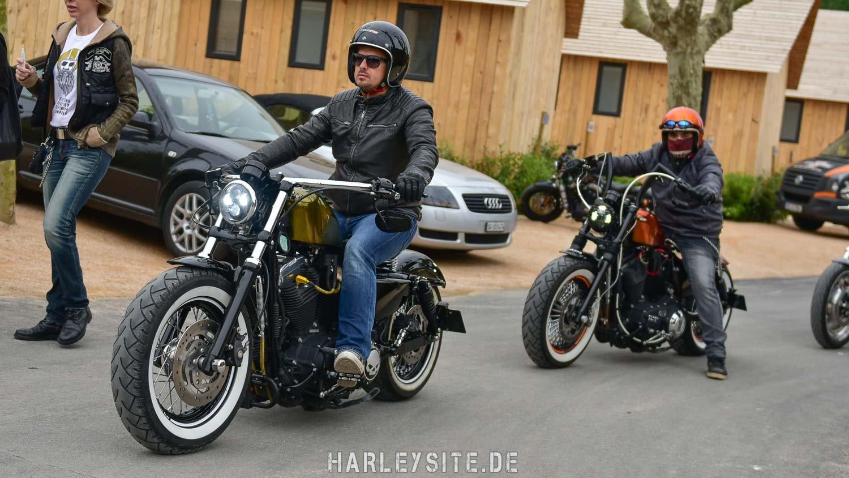 Saint-Tropez-Harley-Davidson-Event-8110