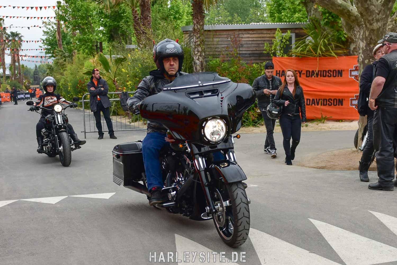 Saint-Tropez-Harley-Davidson-Event-8112