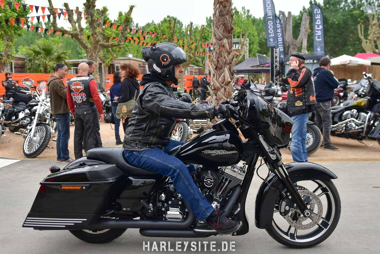 Saint-Tropez-Harley-Davidson-Event-8113