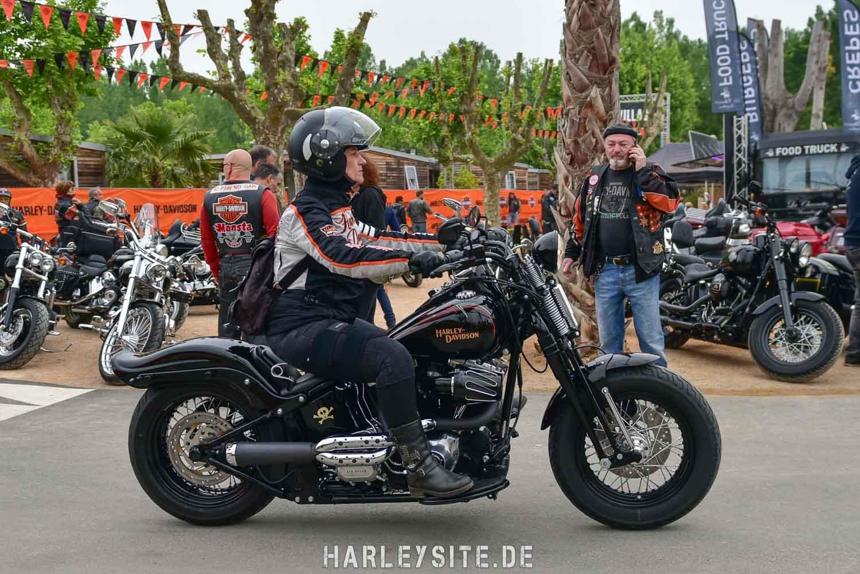 Saint-Tropez-Harley-Davidson-Event-8114