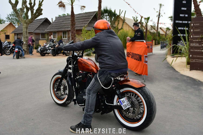 Saint-Tropez-Harley-Davidson-Event-8115