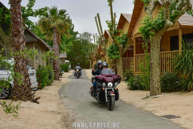 Saint-Tropez-Harley-Davidson-Event-8122