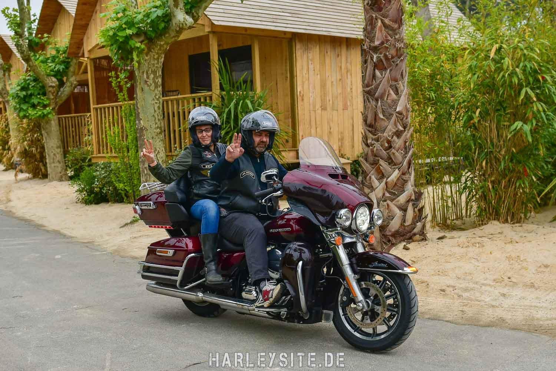 Saint-Tropez-Harley-Davidson-Event-8124