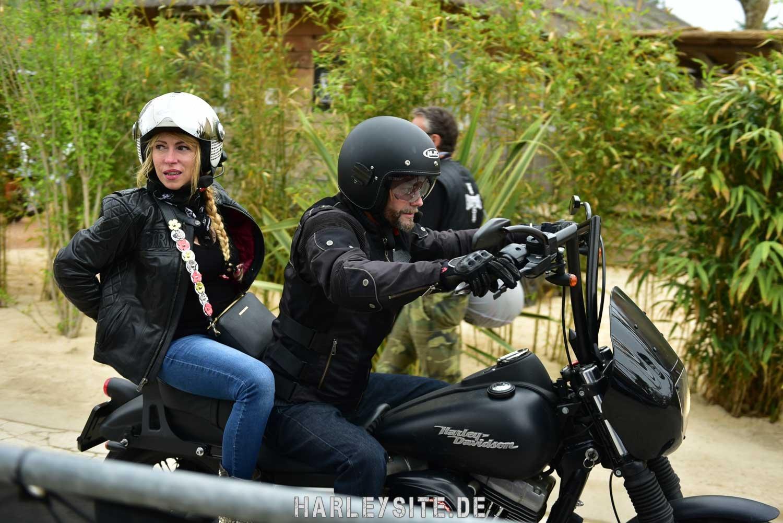 Saint-Tropez-Harley-Davidson-Event-8126