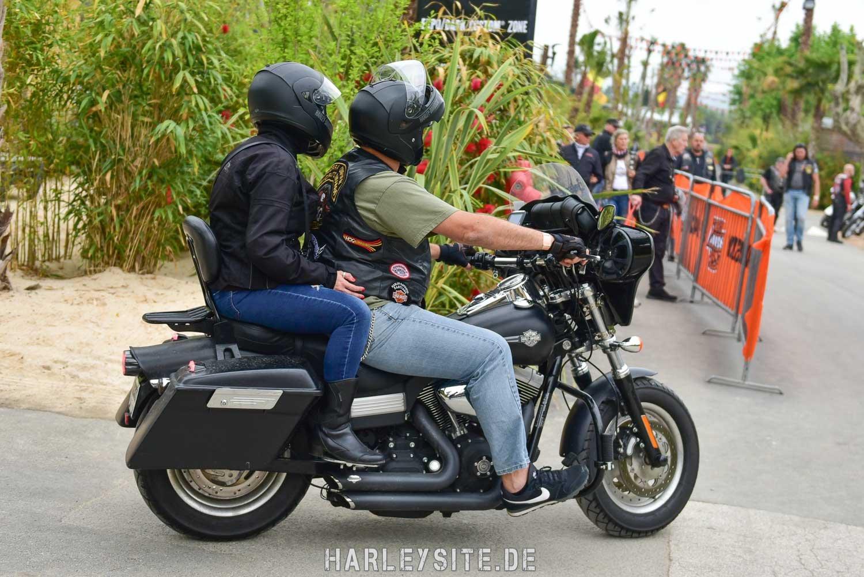 Saint-Tropez-Harley-Davidson-Event-8127