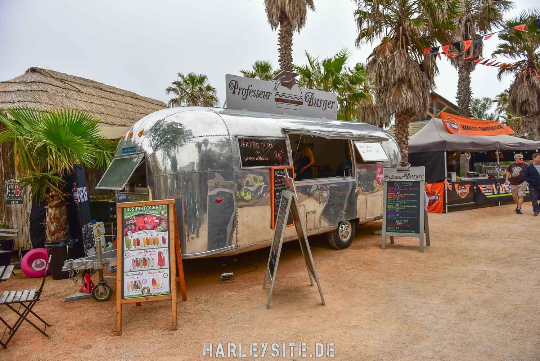 Saint-Tropez-Harley-Davidson-Event-8133