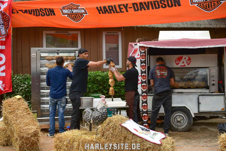 Saint-Tropez-Harley-Davidson-Event-8137