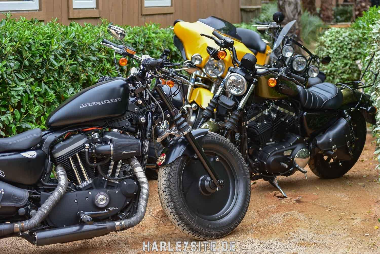 Saint-Tropez-Harley-Davidson-Event-8148