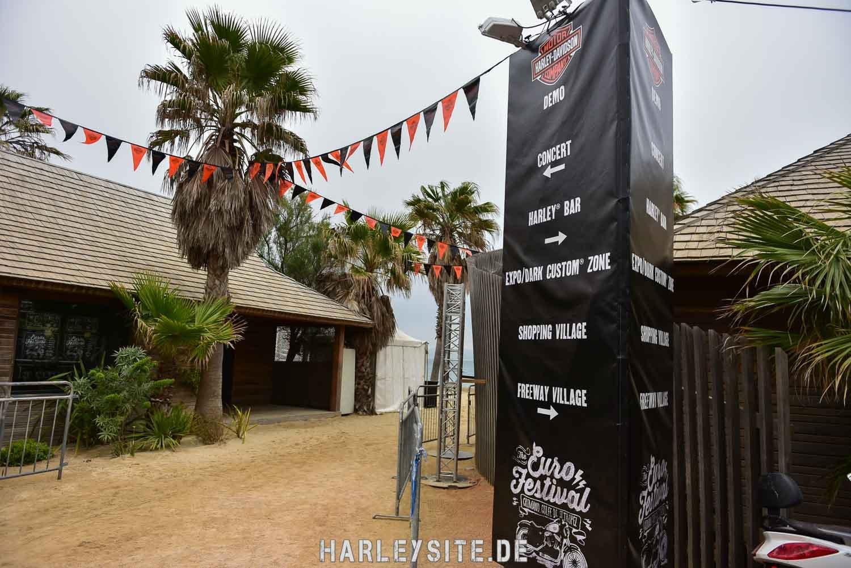 Saint-Tropez-Harley-Davidson-Event-8155