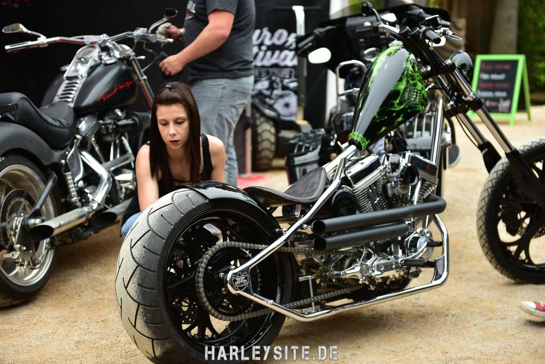 Saint-Tropez-Harley-Davidson-Event-8169