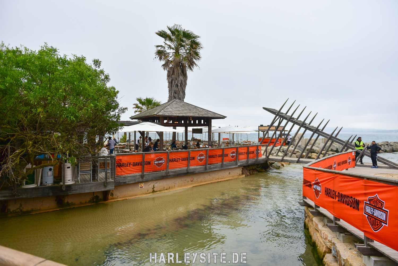 Saint-Tropez-Harley-Davidson-Event-8180