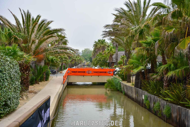 Saint-Tropez-Harley-Davidson-Event-8182