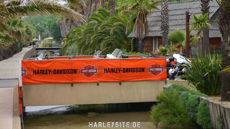Saint-Tropez-Harley-Davidson-Event-8184