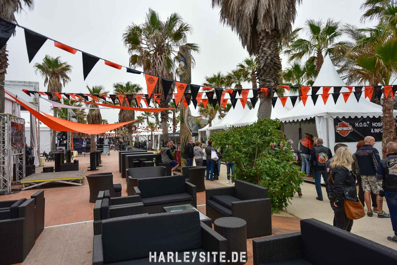 Saint-Tropez-Harley-Davidson-Event-8186