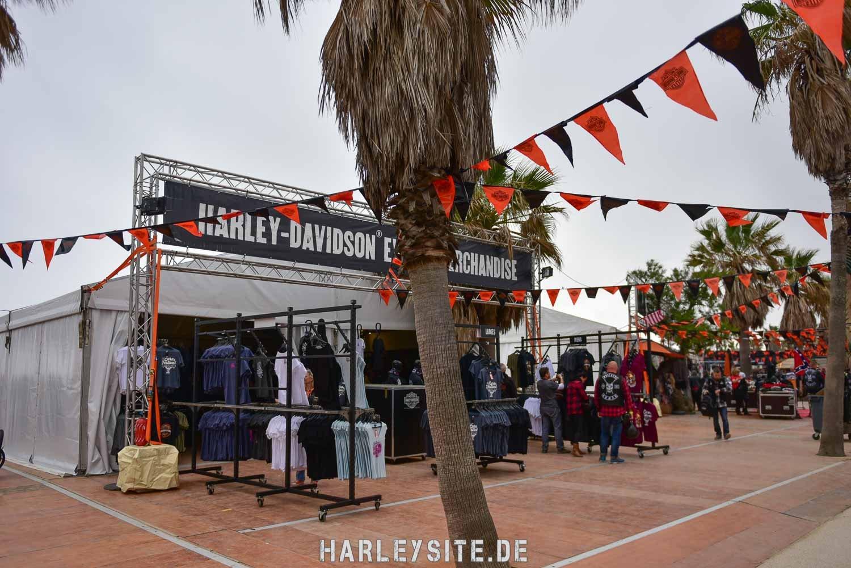 Saint-Tropez-Harley-Davidson-Event-8202