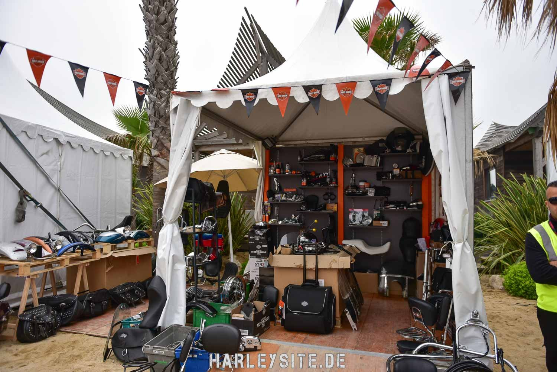 Saint-Tropez-Harley-Davidson-Event-8204